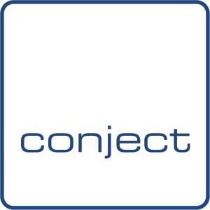 Conject_Logo